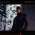 Netflix supporte maintenant le mode Picture in Picture sur iPad