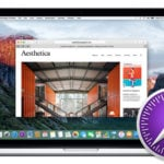 Safari Technology Preview : la 7ème version est disponible
