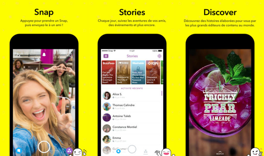 Snapchat-Stories-Discover