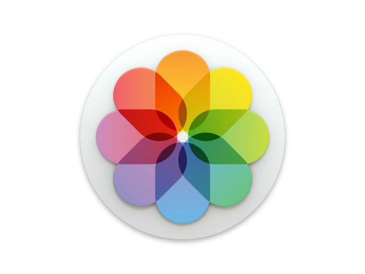 iOS 9 : un bug permet de zoomer en illimité sur une photo