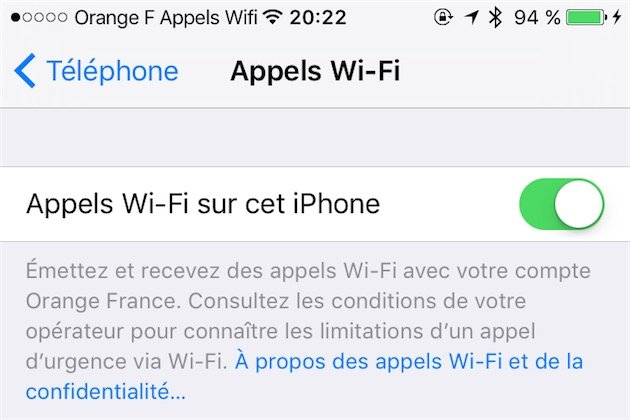 appels-wifi-orange