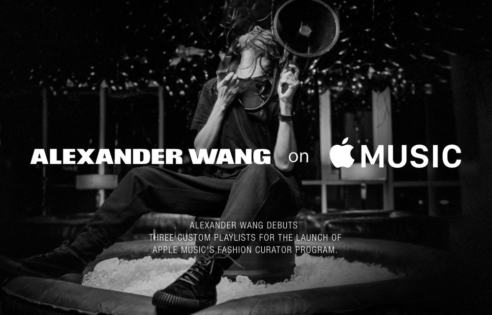 apple-music-nouvelles-playlists-fashion-alexander-wang