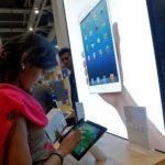 Apple pourra finalement ouvrir ses boutiques en Inde