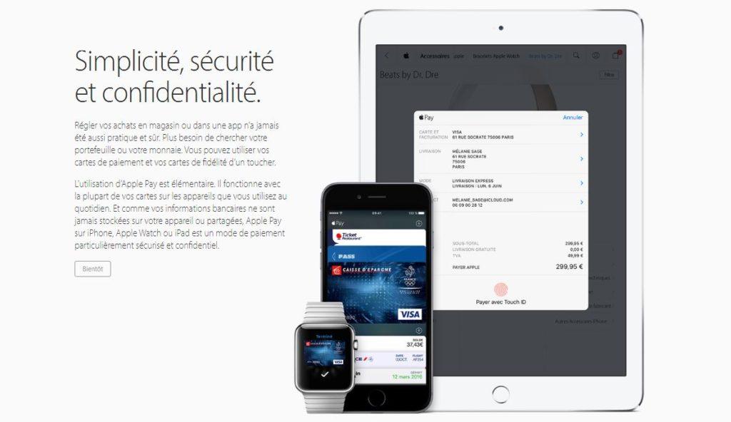 apple-pay-bientot-disponible-en-france