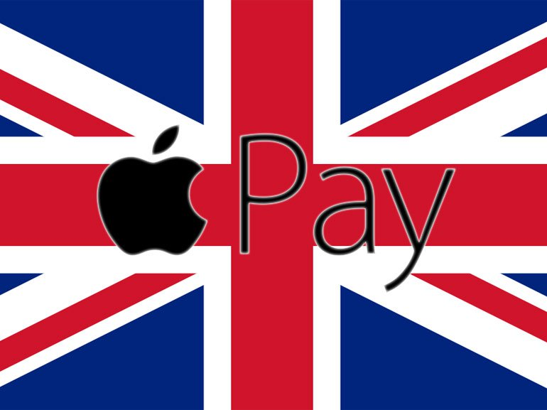 apple-pay-royaume-uni