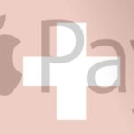 Apple Pay : bientôt disponible en Suisse ?