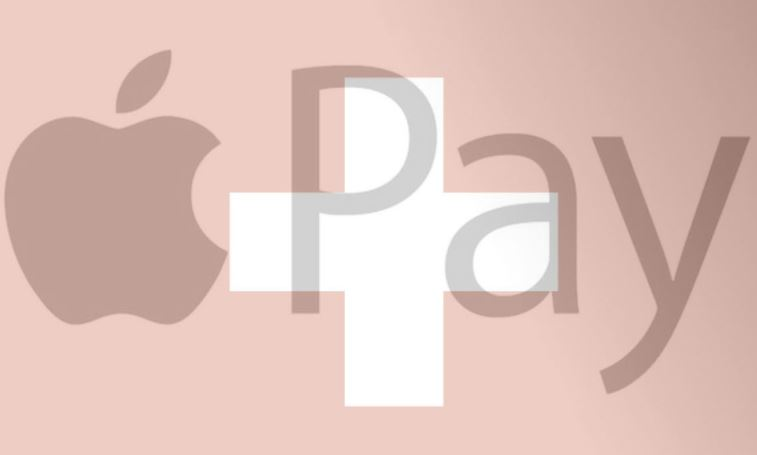 apple-pay-suisse