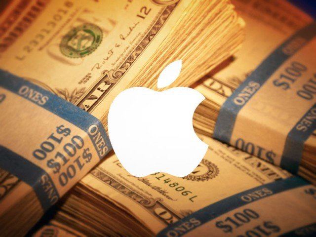 apple-resultats-financiers