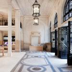 L'Apple Store Opéra ouvert le dimanche dès le 10 juillet