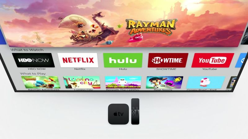 apple-tv-4-app-store-applications