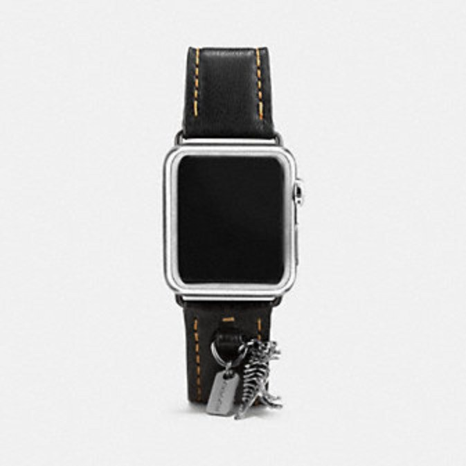 apple-watch-coach-bracelet-fuite