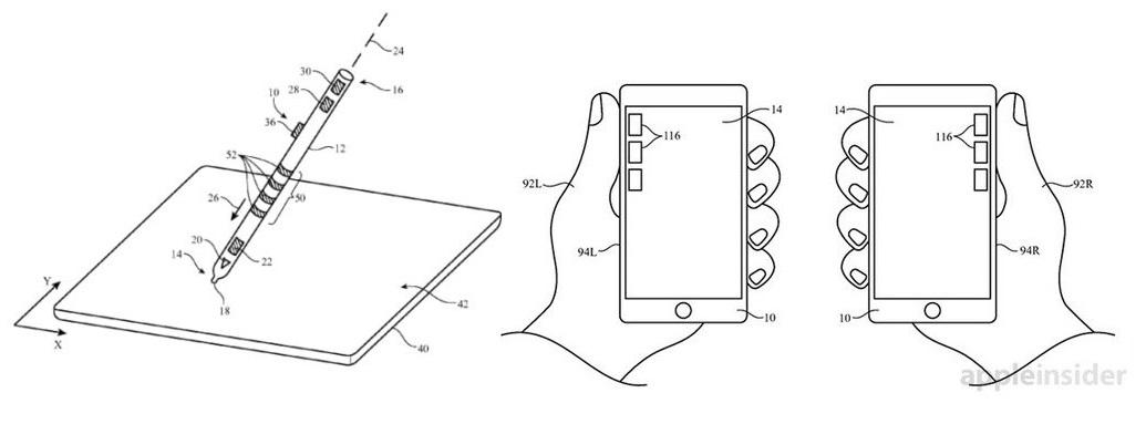 brevets-apple-pourrait-integrer-nouveaux-capteurs-appareils