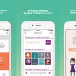 cFactuel : l'actualité autrement sur iPhone & iPod Touch