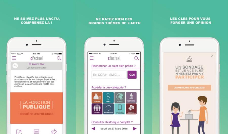 cfactuel-app-ios