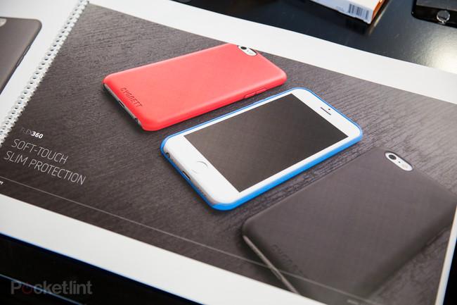 coque-iphone-7-Cygnett-1