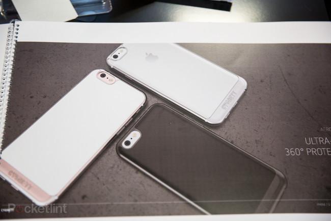 coque-iphone-7-Cygnett-3