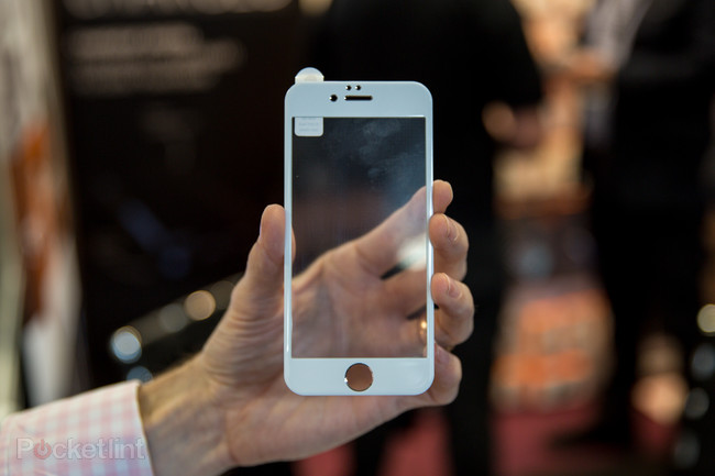 coque-iphone-7-Cygnett-4