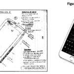 Brevets de l'iPhone : un homme demande 10 milliards de $ à Apple