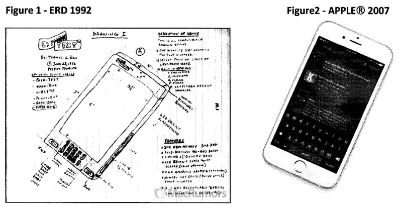 homme-reclame-10-milliards-dollars-violation-brevets