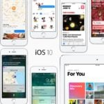 Keynote WWDC 2016 : Apple présente iOS 10