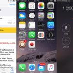 Jailbreak : Call Recorder, enregistrer les appels sur iPhone