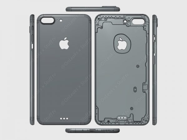iPhone-7-Plus-Rendu-3D-CAD