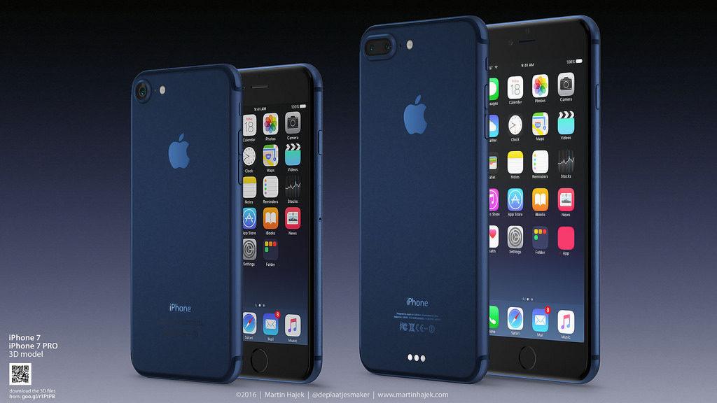 iPhone-7-bleu-fonce-concept-martin-hajek
