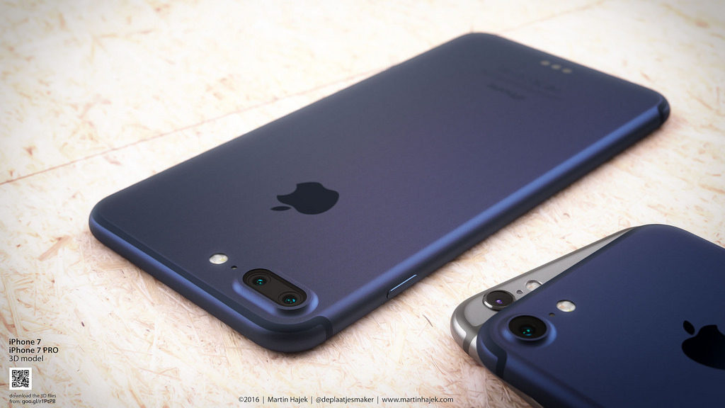 iPhone-7-bleu-fonce-concept-martin-hajek-2