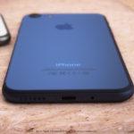 iPhone 7 : un adaptateur Lightning pour les écouteurs avec prise jack ?