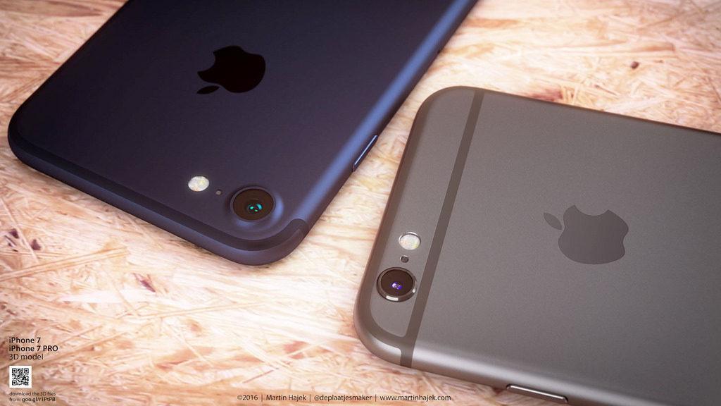 iPhone-7-bleu-fonce-concept-martin-hajek-4