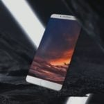iPhone 7 : un concept avec écran 4K sous iOS 10