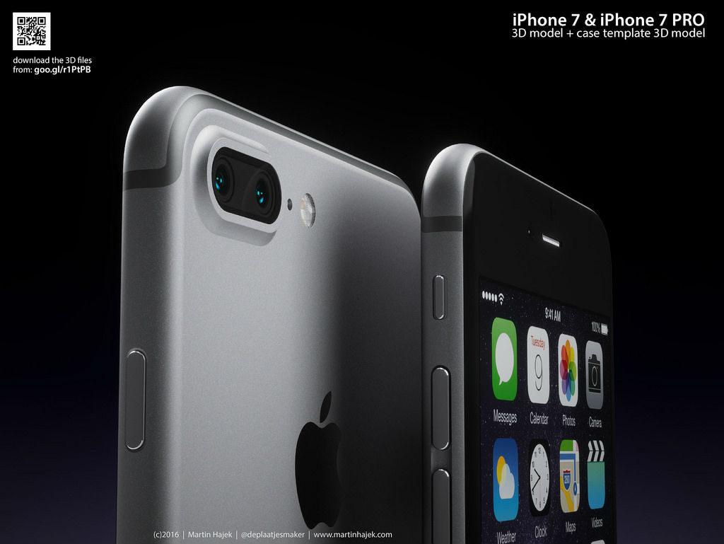 iPhone-7-concept-hajek