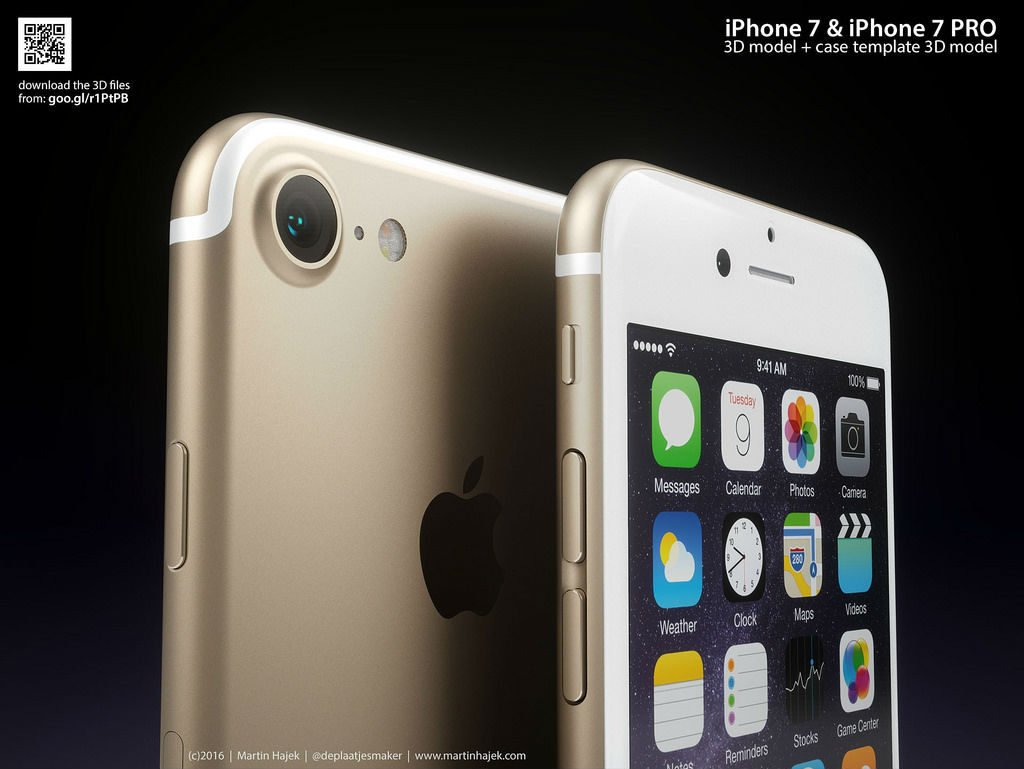 iPhone-7-concept-hajek-2