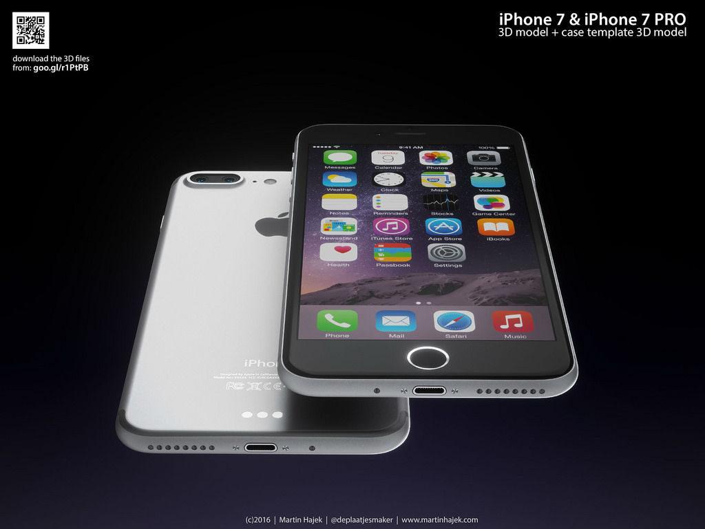 iPhone-7-concept-hajek-3