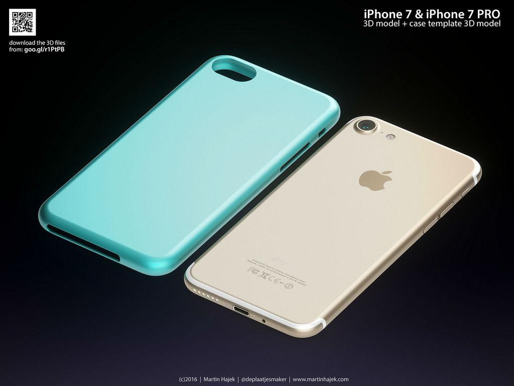 iPhone-7-concept-hajek-4