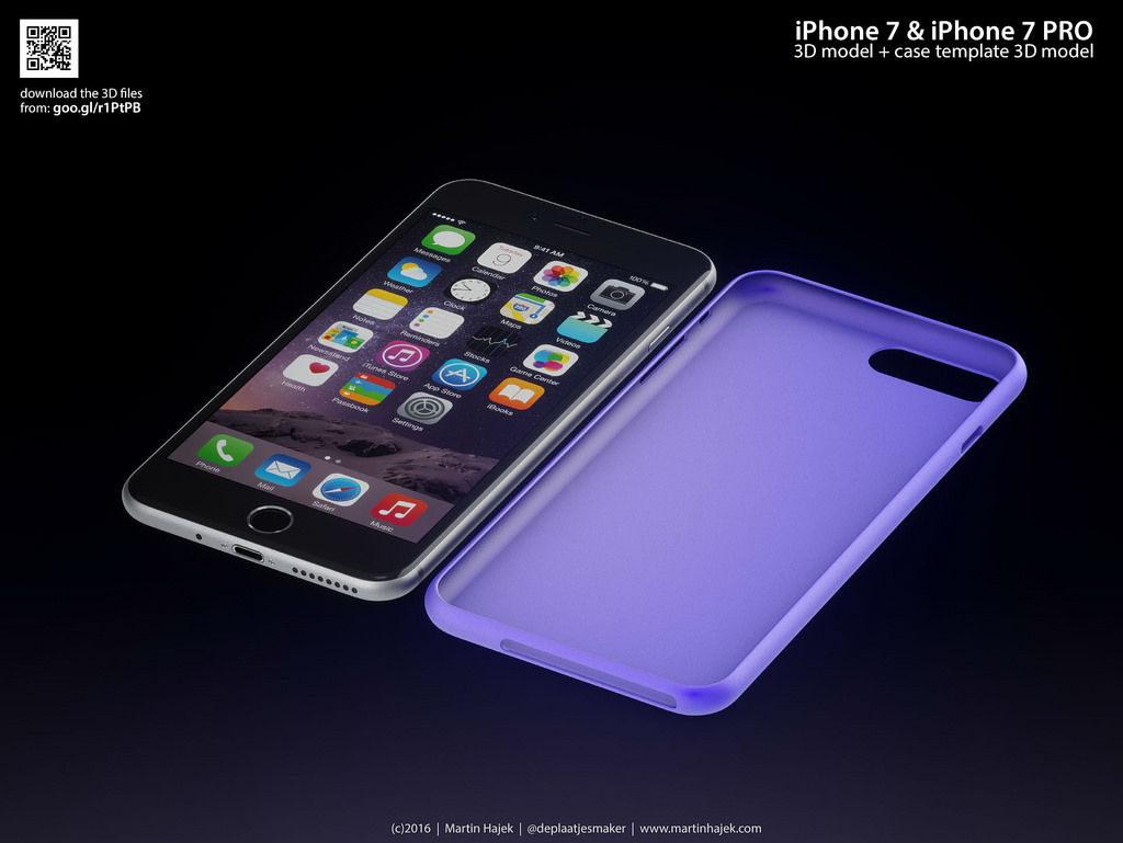 iPhone-7-concept-hajek-5