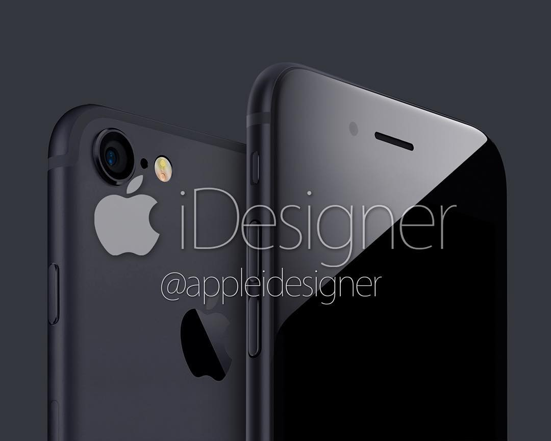 iPhone-7-noir-sideral-concept