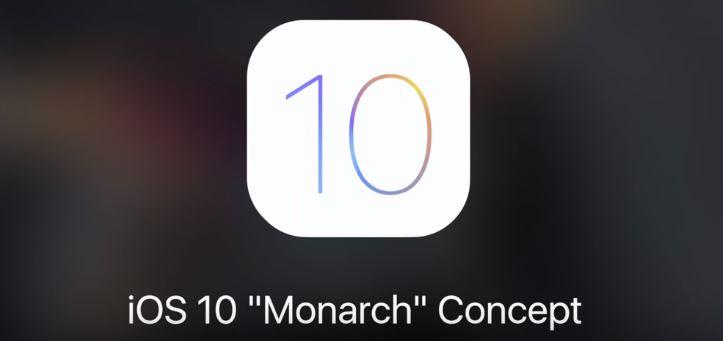 ios-10-monarch-concept