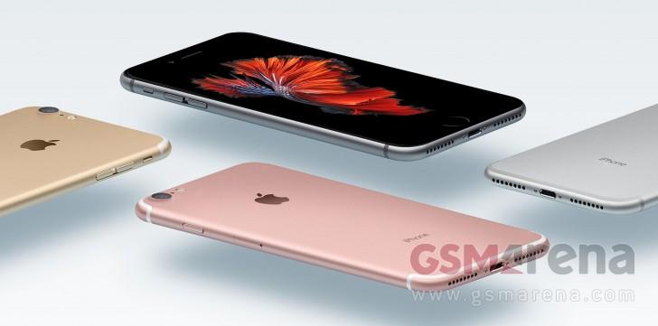 iphone-7-rendus-GSM-Arena-1