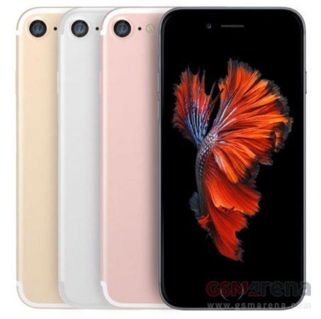 iphone-7-rendus-GSM-Arena-2