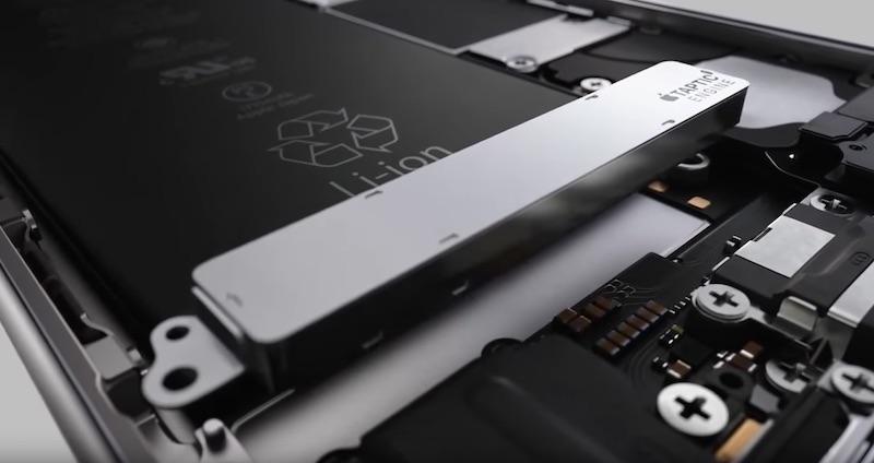 moteur-haptique-iPhone-6s