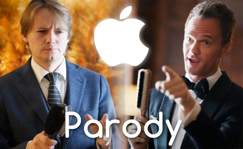 parodie-pub-apple-siri
