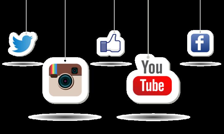 Acheter et réussir sur les réseaux sociaux