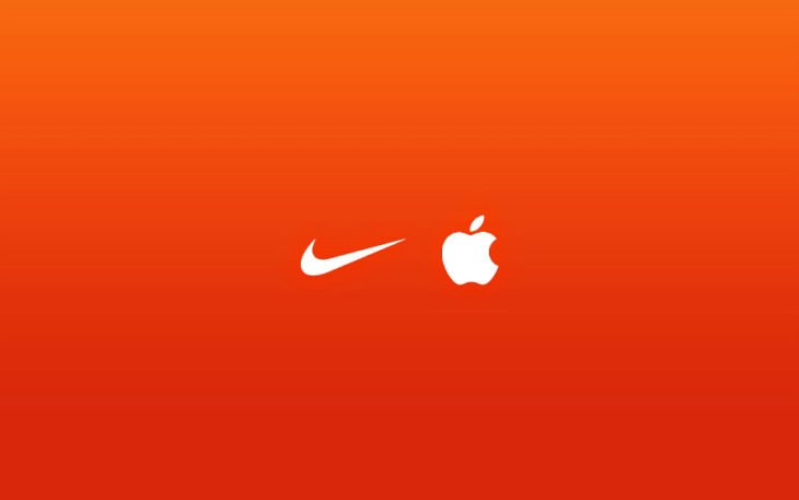 Nike : Tim Cook nommé « Lead Independant Director »