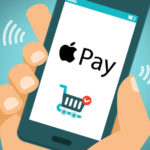Apple Pay est désormais disponible en Suisse