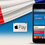 Tutoriel : Apple Pay disponible en France, comment le configurer ?