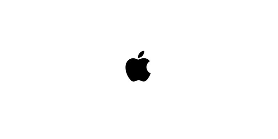 Apple-logo-noir-blanc