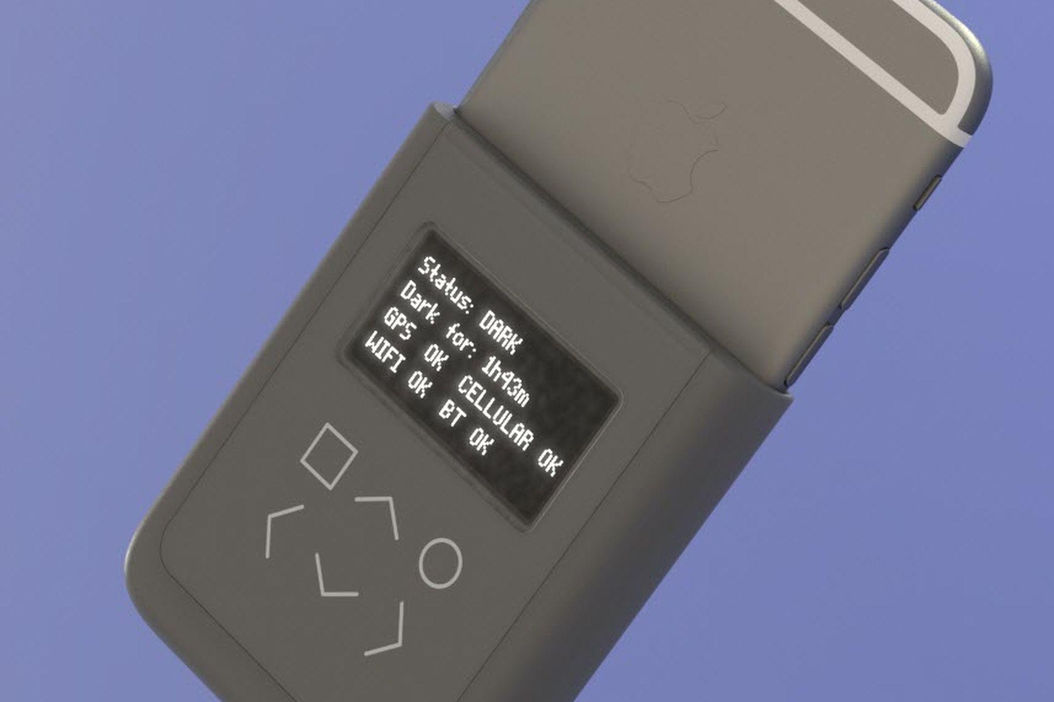 Concept-Snowden-iphone-coque