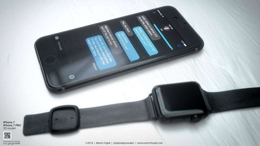 Concept-iPhone-7-Bleu-Noir-Hajek-10
