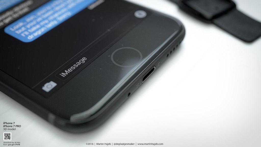 Concept-iPhone-7-Bleu-Noir-Hajek-12